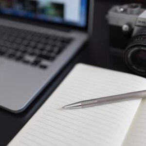 flexible photography course in bangalore