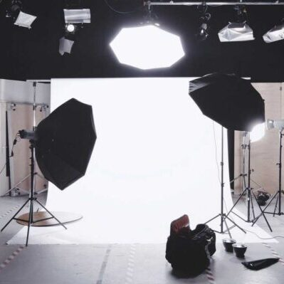 photography course in bangalore