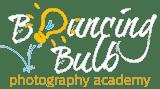 bouncing bulb academy
